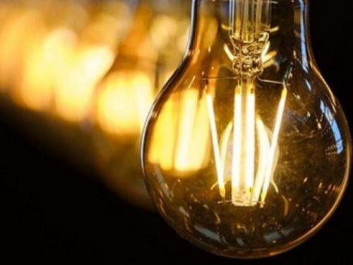 Во всех районах Мариуполя отключат электроснабжение