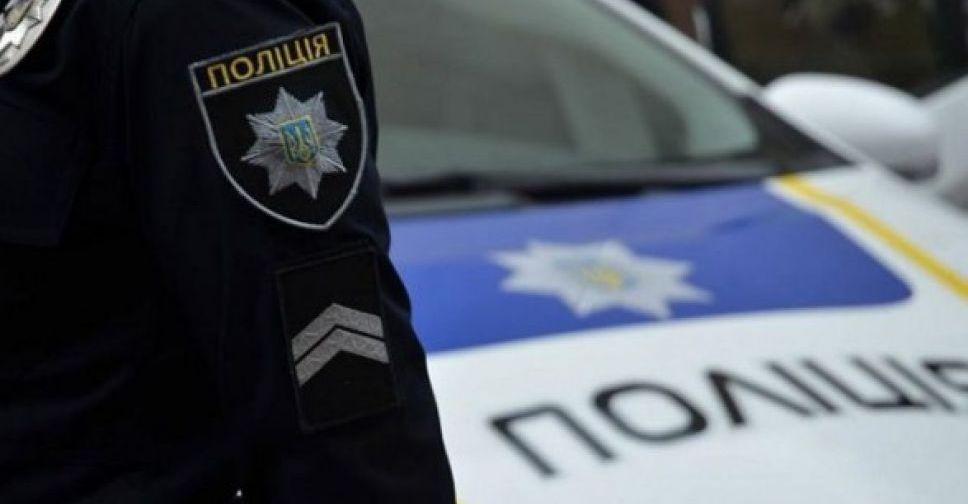 Водители маршруток «под прицелом» мариупольцев: патрульные просят о помощи