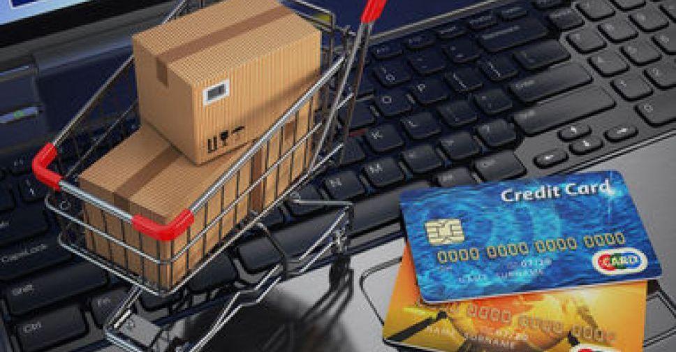 кредит наличными без справки о доходах в мариуполе